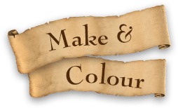 Make and Colour
