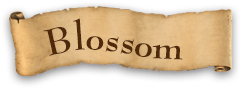 blossom-scroll