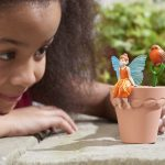 My Fairy Garden Magic Bean Pot Hope