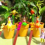 My Fairy Garden Fairy School