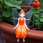 My Fairy Garden Fairy Hope